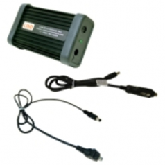 DC/DC POWER ADAPTER FOR TOUGHPAD A1