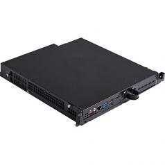 COMPUTER MODULE (ECMG3) FOR IDS 02 SERIES 5551L & 7001LT INTEL CORE 6TH GEN I5 HD GRAPHICS 530 4 GB RAM 128 GB SSD WINDOWS 10 IOT