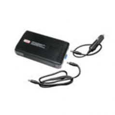 Power adapter - 11 - 16 V - for Dell Wyse C00 C10 C30 C50 C90 S10 S30 S50 S90 V10 V90 Wyse Winterm S10 S90