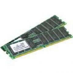 DDR4 - module - 4 GB - DIMM 288-pin - 2400 MHz / PC4-19200 - CL15 - 1.2 V - unbuffered - non-ECC - for EliteDesk 800 G3 (DIMM)  ProDesk 400 G4 600 G3 (DIMM)