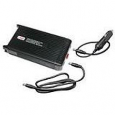 DC POWER ADAPTER COMPATIBLE WITH TOSHIBA SATELLITE A6 A7 2455 SERIES QOSMIO