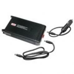 DC ADAPTER FOR MOTOROLA ML 850
