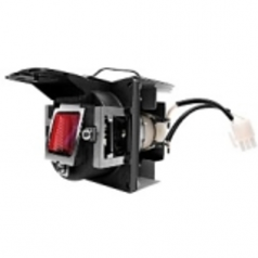 Replacement Lamp - 210 W Projector Lamp - 4000 Hour Normal 5000 Hour Economy Mode 6500 Hour SmartEco Mode