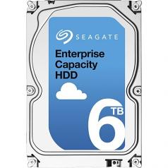 20PK 6TB EXOS 7E8 ENT CAP 3.5 HDD SATA 7200 RPM 256MB 3.5IN
