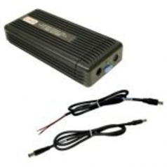 DC ADAPTER FOR HP 100 PRINTER with BARE-WIRE INPUT