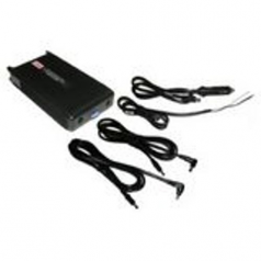 Power adapter - car / airplane - 12 - 32 V - for Panasonic Toughbook 01 17 18 28 29 33 34 37 47 48 50 51 62 63 71 72 73 W2