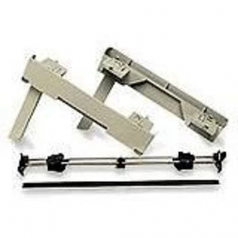 Oki Bottom Feed Push Tractor For ML521 and 591 Printers - Label Card Stock Continuous Form