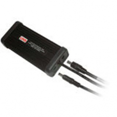 POWER ADAPTER - CAR - EXTERNAL - DC 11 - 16 V - 90 WATT