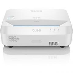 1080P UST LASER1920X1080DLP400010000:1D-SUB HDMIX2 AUDIO INX1 AUDIO OUT