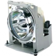 Replacement Lamp - 230 W Projector Lamp - 4000 Hour Normal 6000 Hour Economy Mode