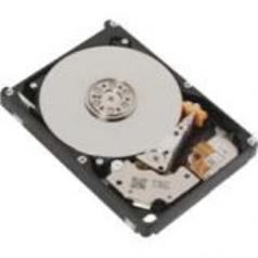 1.8TB 2.5 inch Enterprise 12Gb/s SAS Internal Hard Drive Bare