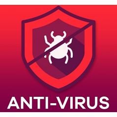 iCard Anti Virus - Virus definitions update - subscription - 1 year - for ZyWALL USG-200