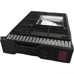 1.92TB SATA MU LFF SCC DS SSD