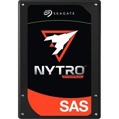 10PK 480GB NYTRO 1551 SSD SATA 2.5S
