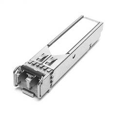 1/10GBPS SFP+ SR TRANSCEIVER FOR WAN EMULATORS