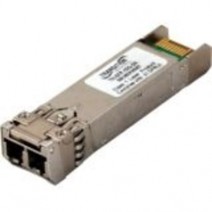 SFP+ transceiver module - 10 GigE - 10GBase-BX - LC single-mode - up to 24.9 miles - 1270 (TX) / 1330 (RX) nm