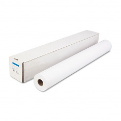 Universal Instant-Dry Photo Gloss - Glossy photo paper - 7.4 mil - Roll (42 in x 200 ft) - 190 g/m2 - 1 roll(s) - for DesignJet Z3200 (44 inch ) Z6100 Z6100ps Z6200