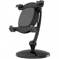 UNI TABLET STAND UNDER CABINET WALL MNT 7-12IN