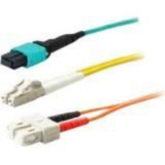 Patch cable - RJ-45 (M) to RJ-45 (M) - 10 ft - UTP - CAT 6a - molded snagless - orange