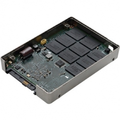 Ultrastar SSD1600MR HUSMR1650ASS204 500 GB 2.5 inch Internal Solid State Drive - SAS - 1.07 GBps Maximum Read Transfer Rate - 700 MBps Maximum Write Transfer Rate - 130000IOPS Random 4KB Read - 30000IOPS Random 4KB Write