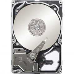 Enterprise Performance 10K HDD - Hard drive - encrypted - 600 GB - internal - 2.5 inch SFF - SAS 6Gb/s - 10000 rpm - buffer: 64 MB - Self-Encrypting Drive (SED)