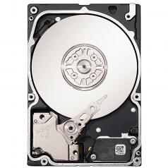 Savvio 10K.3 146 GB 2.5 inch Internal Hard Drive - SAS - 10000 rpm - 16 MB Buffer - Hot Swappable - 1 Pack