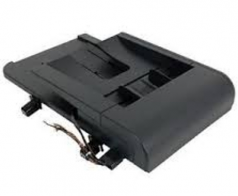 Automatic document feeder (ADF) assembly