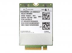 ME906E LT4112 LTE/HPSA+ WWAN module
