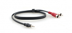 BREAKOUT CABLE 35