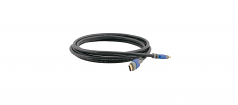 HDMI (M) TO HDMI (M) HOME CINEMA HDMI CABLE WITH ETHERNET SUPPORT 3FT