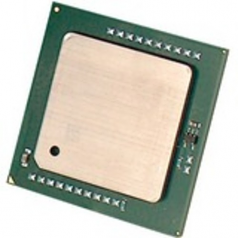 Intel Xeon Silver 4214 - 2.2 GHz - 12-core - 24 threads - 17 MB cache - FCLGA3647 Socket - for ProLiant ML350 Gen10