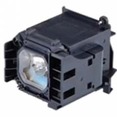 Display Replacement Lamp - 300 W Projector Lamp - 2000 Hour Standard 3000 Hour Economy Mode