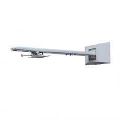 Wall mount for projector - for NEC M332XS M352WS