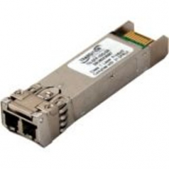 SFP+ transceiver module - 10 GigE - 10GBase-BX - LC single-mode - up to 6.2 miles - 1330 (TX) / 1270 (RX) nm - for Cisco Nexus 93180YC-FX 9336C-FX2 9372PX-E