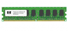 512MB 333MHz PC-2700R DDR SDRAM 2.50V with advanced ECC registered dual in-line memory module (DIMM)