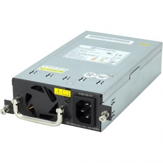 X351 - Power supply - hot-plug (plug-in module) - AC 100-240 V - 150 Watt for HPE 850 Unified Wired-WLAN Appliance 850 Unified Wired-WLAN TAA-compliant Appliance