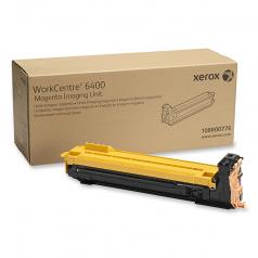 WorkCentre 6400 - 1 - magenta - drum kit - for WorkCentre 6400 6400/XFM 6400S 6400SFS 6400X 6400XF 6400XM