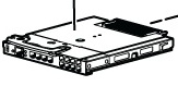 Cisco Catalyst Blade Switch 3120X for HP (Option #: 451439-B21)