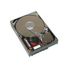 Drive 500GB SATA NHP