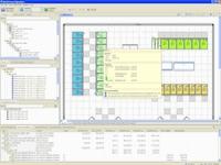 InfraStruXure Central Alarm Profile Configuration - Configuration - on-site - 8x5