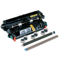 ( 110/120 V ) - printer maintenance fuser kit - for Optra S 1620 S 1620n S 1625 S 1625n S 1650 S 1650n S 1655 S 1855 S 1855n