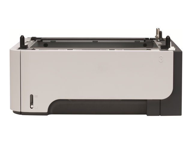 TD Sourcing - Media tray / feeder - 500 sheets in 1 tray(s) for HP LaserJet P2055d P2055dn P2055x