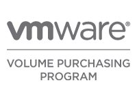 VMware View Premier Add-on - ( v. 5.x ) - license + 5 Years 24x7 Support - 10 concurrent connections - electronic