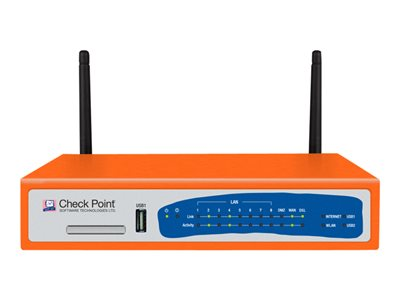 640 SEC APPL STE ADSL A WLS WORLD 5Y BDL