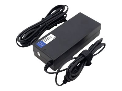 90W 19.5V 4.62A Laptop Power Adapter for HP - Power adapter (equivalent to: HP 693712-001) - 90 Watt - for HP 450 EliteBook 8470 8570 ProBook 4330 4340 4440 4540 4545 4740 6470 6475 6570