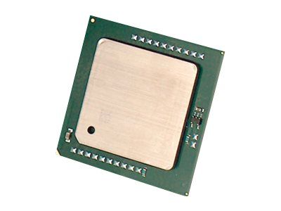 HPE DL360 Gen9 E5-2609v4 Processor Kit - Includes 1.7GHz Intel Xeon E5-2609 v4 Eight-Core 64-bit processor two additional standard efficiency hot-swap fan modules and processor heatsink assembly