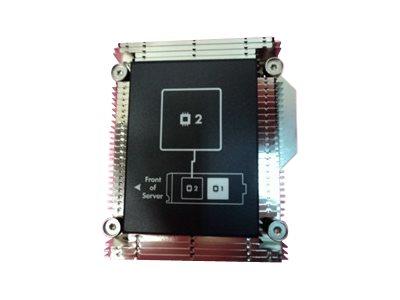 TD Sourcing - Processor heatsink for HPE ProLiant BL460c Gen8