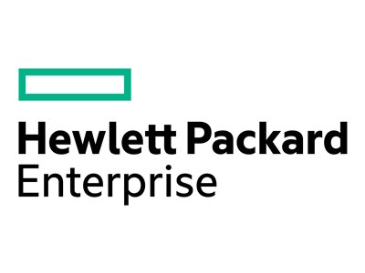 Proactive Care Call-To-Repair Service Post Warranty - Extended service agreement (renewal) - parts and labor - 1 year - on-site - 24x7 - repair time: 6 hours - for HPE Aruba 3810M 24SFP+ 250W