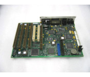 System I/O board