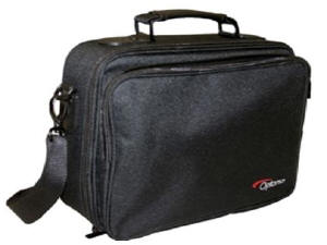 SOFT CASE FOR EP759/EP751/EP780/H57/TX78